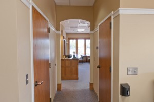 naperville-municipality-painting-commercial-painting-bob-jung-painting-naperville-township-new-paint-job- - 9