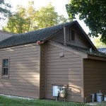 naper-settlement-commercial-outdoor-museum-painting-after- - 3