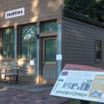 naper-settlement-commercial-outdoor-museum-painting-after- - 7