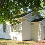 naper-settlement-commercial-outdoor-museum-painting-before- - 11