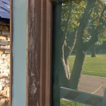 naper-settlement-commercial-outdoor-museum-painting-before- - 2