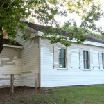 naper-settlement-commercial-outdoor-museum-painting-before- - 7