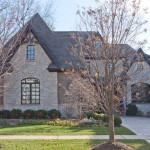 naperville-luxury-home-painting-midwest-chicagoland-after- - 1