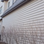 naperville-luxury-home-painting-midwest-chicagoland-after- - 10