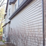 naperville-luxury-home-painting-midwest-chicagoland-after- - 11