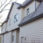 naperville-luxury-home-painting-midwest-chicagoland-after- - 12