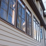 naperville-luxury-home-painting-midwest-chicagoland-after- - 13
