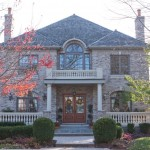 naperville-luxury-home-painting-midwest-chicagoland-after- - 16