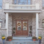 naperville-luxury-home-painting-midwest-chicagoland-after- - 17