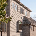 naperville-luxury-home-painting-midwest-chicagoland-after- - 18