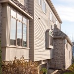 naperville-luxury-home-painting-midwest-chicagoland-after- - 19