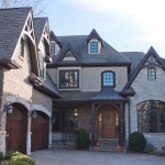 naperville-luxury-home-painting-midwest-chicagoland-after- - 2