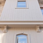 naperville-luxury-home-painting-midwest-chicagoland-after- - 20