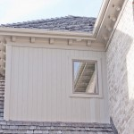 naperville-luxury-home-painting-midwest-chicagoland-after- - 23
