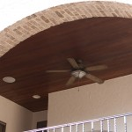 naperville-luxury-home-painting-midwest-chicagoland-after- - 24