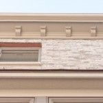 naperville-luxury-home-painting-midwest-chicagoland-after- - 25