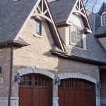 naperville-luxury-home-painting-midwest-chicagoland-after- - 3