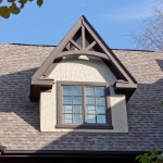 naperville-luxury-home-painting-midwest-chicagoland-after- - 4