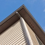 naperville-luxury-home-painting-midwest-chicagoland-after- - 6