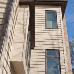 naperville-luxury-home-painting-midwest-chicagoland-after- - 7
