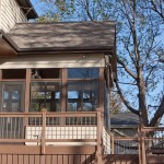 naperville-luxury-home-painting-midwest-chicagoland-after- - 8