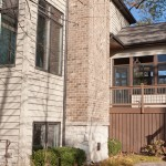 naperville-luxury-home-painting-midwest-chicagoland-after- - 9