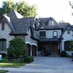 naperville-luxury-home-painting-midwest-chicagoland-before- - 1