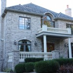 naperville-luxury-home-painting-midwest-chicagoland-before- - 12