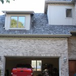 naperville-luxury-home-painting-midwest-chicagoland-before- - 17