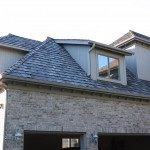 naperville-luxury-home-painting-midwest-chicagoland-before- - 18