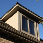 naperville-luxury-home-painting-midwest-chicagoland-before- - 19