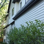 naperville-luxury-home-painting-midwest-chicagoland-before- - 2