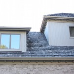 naperville-luxury-home-painting-midwest-chicagoland-before- - 20