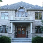 naperville-luxury-home-painting-midwest-chicagoland-before- - 22