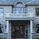 naperville-luxury-home-painting-midwest-chicagoland-before- - 23