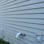 naperville-luxury-home-painting-midwest-chicagoland-before- - 3