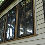 naperville-luxury-home-painting-midwest-chicagoland-before- - 4
