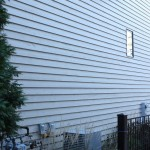 naperville-luxury-home-painting-midwest-chicagoland-before- - 6