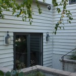 naperville-luxury-home-painting-midwest-chicagoland-before- - 9