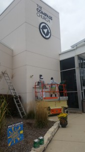 naperville-compass-church-commercial-painting-2