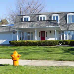 naperville-residential-interior-home-painting-modaff-AFTER - 1
