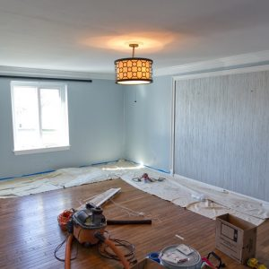 naperville-residential-interior-home-painting-modaff-AFTER - 11
