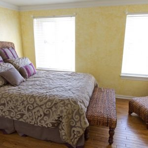 naperville-residential-interior-home-painting-modaff-AFTER - 12