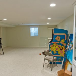 naperville-residential-interior-home-painting-modaff-AFTER - 13