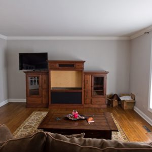 naperville-residential-interior-home-painting-modaff-AFTER - 6