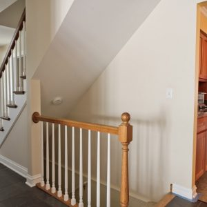 naperville-residential-interior-home-painting-modaff-AFTER - 8