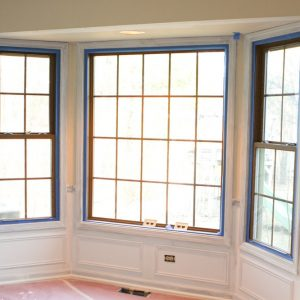 naperville-residential-interior-home-painting-modaff-BEFORE - 1