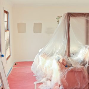 naperville-residential-interior-home-painting-modaff-BEFORE - 14