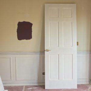 naperville-residential-interior-home-painting-modaff-BEFORE - 2