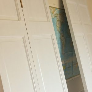 naperville-residential-interior-home-painting-modaff-BEFORE - 3